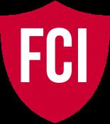 FCI_Logo_white_font