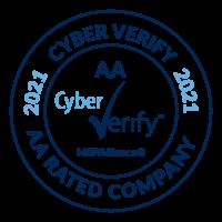 cyber verify 2021 AA-02 (1)